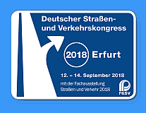 Kongress-Logo-2018