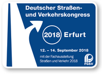Kongress-Logo